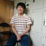 CIMG5887.JPG