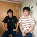 CIMG5889.JPG