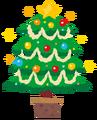 christmas_tree_3.png