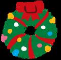 christmas_wreath_4.png