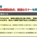 image1_2.png