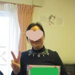 IMG_2787.JPG