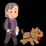 pet_dog_sanpo_obaasan.png