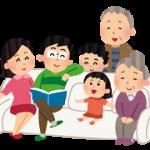 family_danran_big10.png