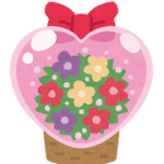 ballon_flower.png3.png