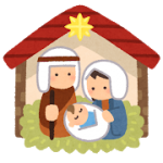 christmas_nativity_kazari.png