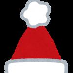 christmas_santa_boushi_small.png