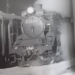DSCN6764.JPG
